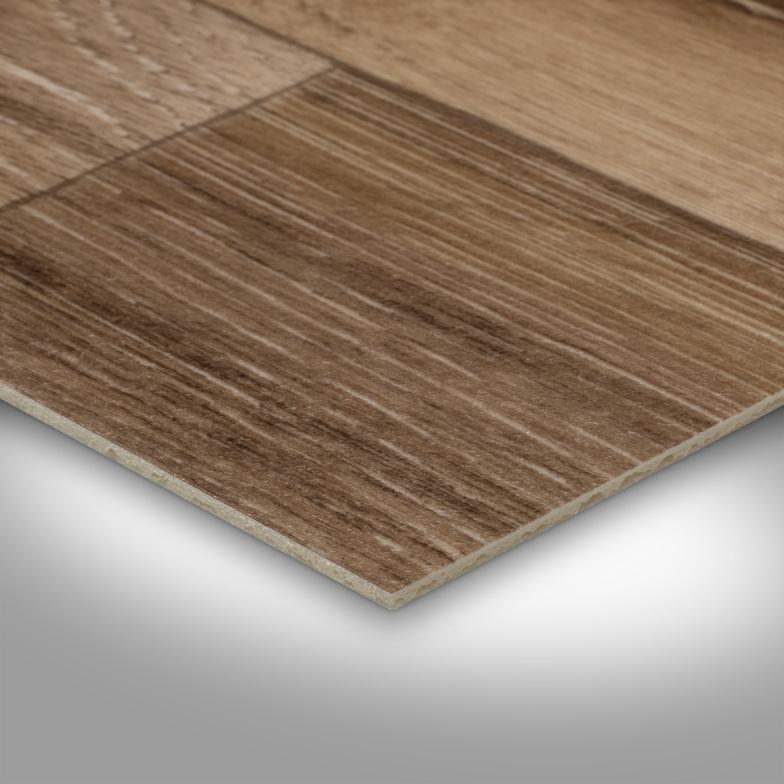 texstar 200 cm breite farbe dekor hammer zuhause. Black Bedroom Furniture Sets. Home Design Ideas