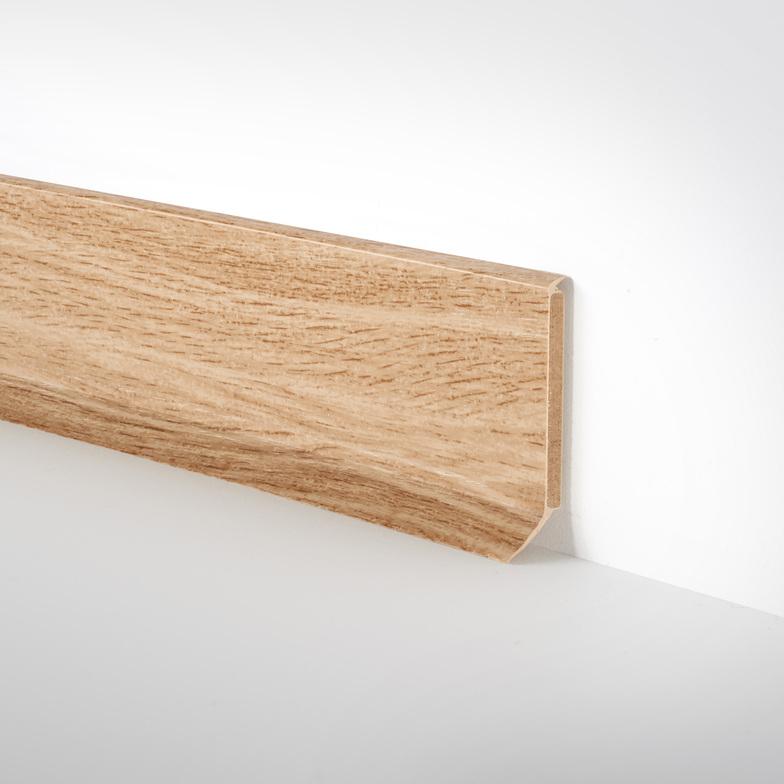 d llken s 60 flex life top eiche hell 2365 farbe hammer fachmarkt. Black Bedroom Furniture Sets. Home Design Ideas