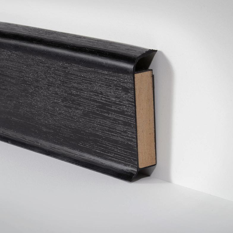 d llken ep 60 13 flex life schwarz 1144 farbe hammer. Black Bedroom Furniture Sets. Home Design Ideas