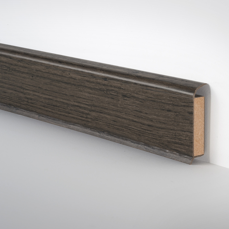 d llken ep 60 13 flex life graubraun rustikal 2362. Black Bedroom Furniture Sets. Home Design Ideas