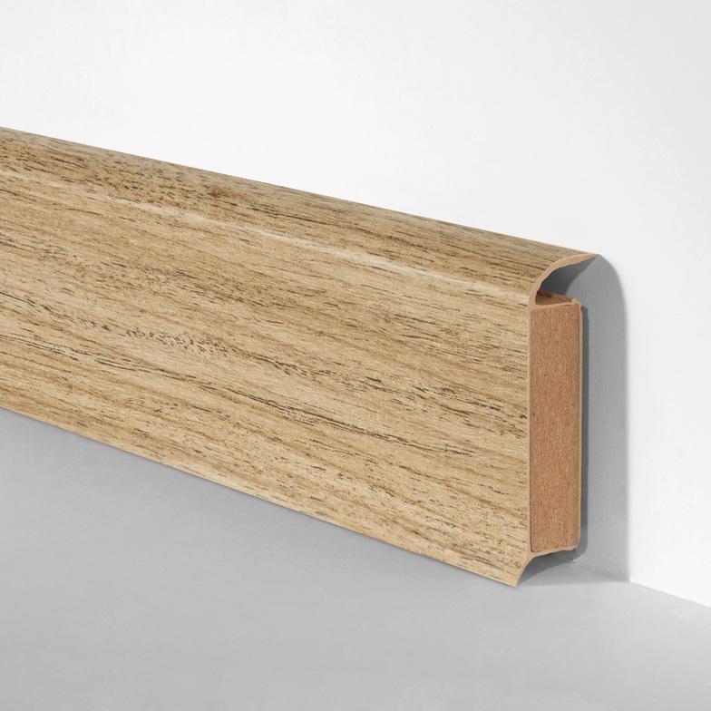 d llken ep 60 13 flex life rustic 2423 farbe hammer. Black Bedroom Furniture Sets. Home Design Ideas