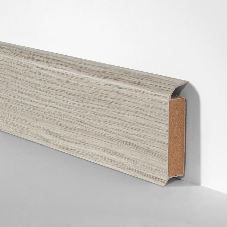 d llken ep 60 13 flex life cloudy oak 2726 farbe. Black Bedroom Furniture Sets. Home Design Ideas
