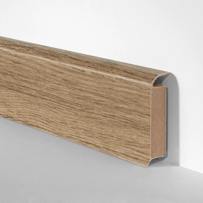 d llken ep 60 13 flex life eiche classic 2603 farbe. Black Bedroom Furniture Sets. Home Design Ideas