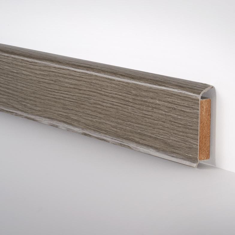 d llken ep 60 13 flex life fineline grau 2621 farbe. Black Bedroom Furniture Sets. Home Design Ideas