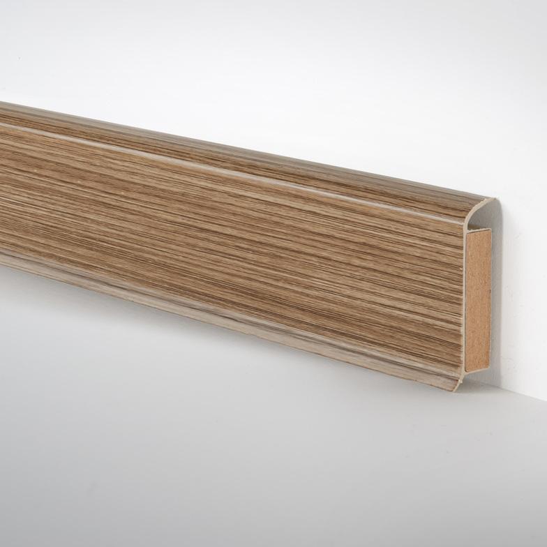 d llken ep 60 13 flex life mokka oak 2430 farbe. Black Bedroom Furniture Sets. Home Design Ideas