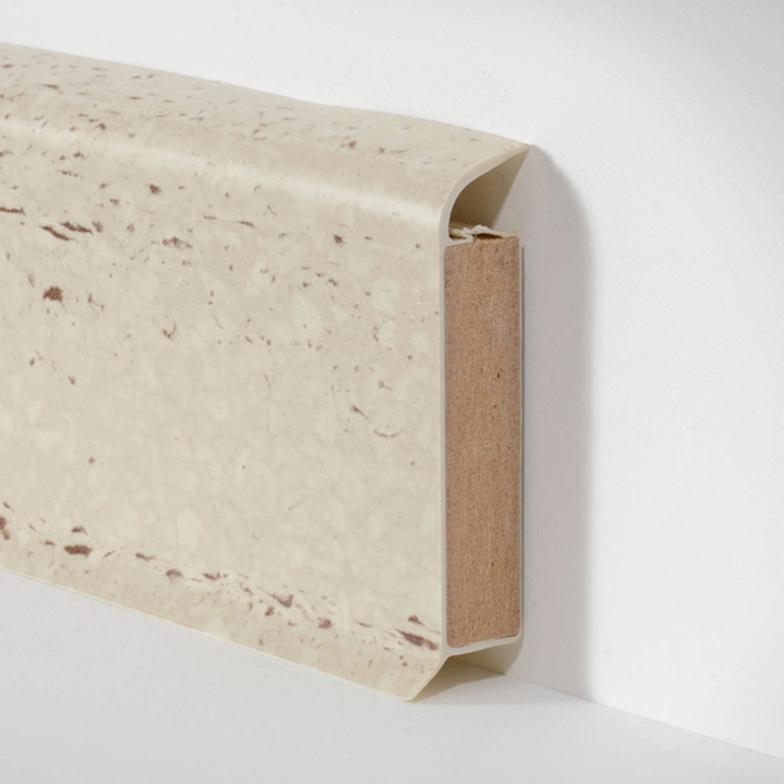d llken ep 60 13 flex life travertin italienisch 2342. Black Bedroom Furniture Sets. Home Design Ideas