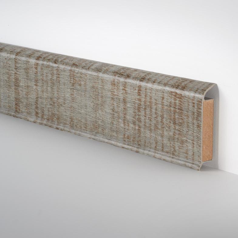 d llken ep 60 13 flex life vintage wood grey 2609. Black Bedroom Furniture Sets. Home Design Ideas