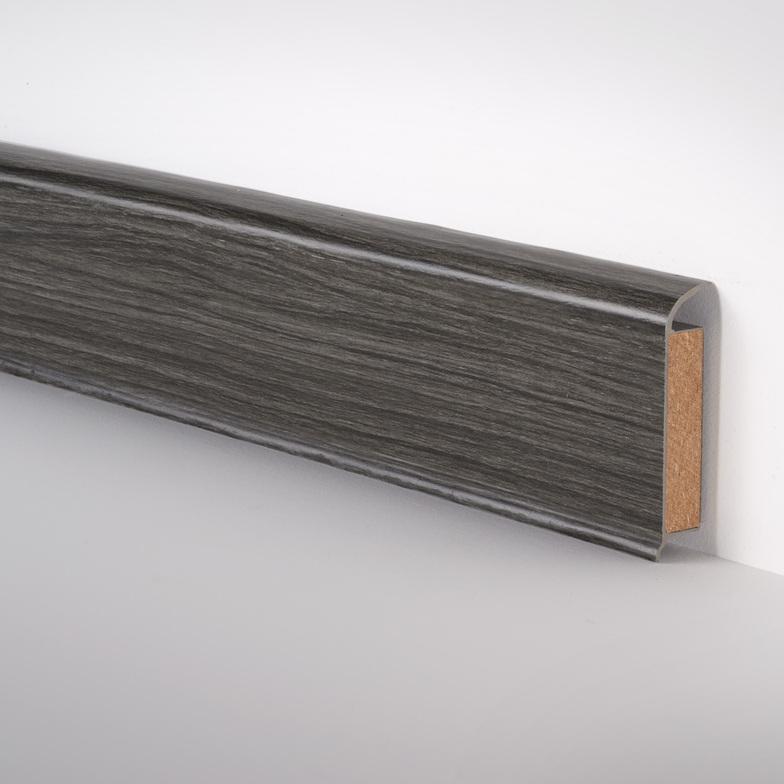 d llken ep 60 13 flex life fineline braun 2611 farbe. Black Bedroom Furniture Sets. Home Design Ideas