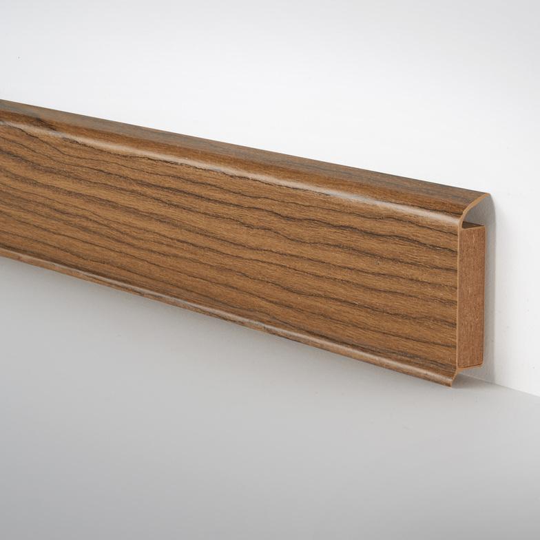 d llken ep 60 13 flex life american nut tree 2613. Black Bedroom Furniture Sets. Home Design Ideas