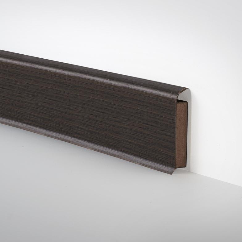 d llken ep 60 13 flex life brushed oak dark 2019 farbe. Black Bedroom Furniture Sets. Home Design Ideas