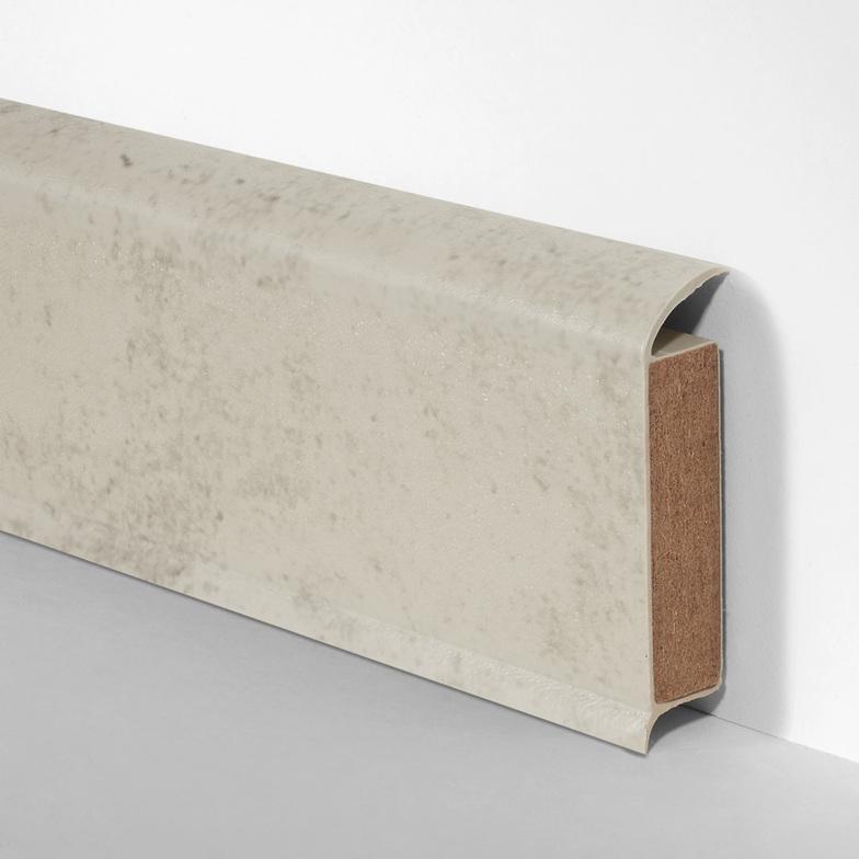 d llken ep 60 13 flex life sandstone white 2013 farbe. Black Bedroom Furniture Sets. Home Design Ideas