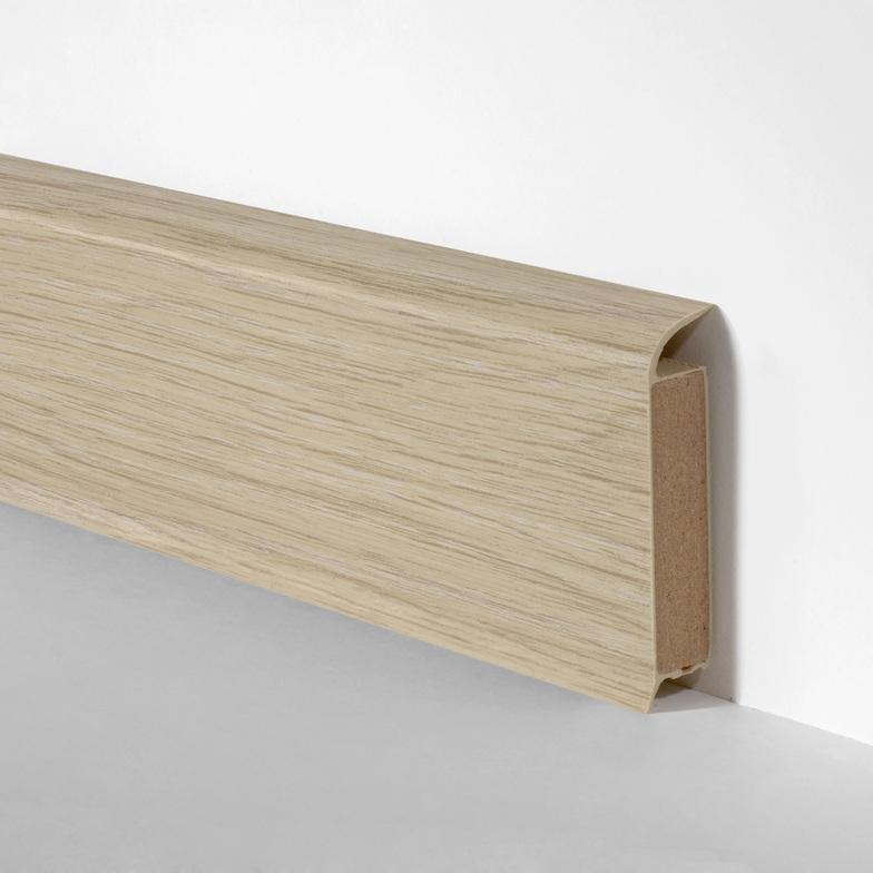 d llken ep 60 13 flex life alba oak creme 2626 farbe. Black Bedroom Furniture Sets. Home Design Ideas