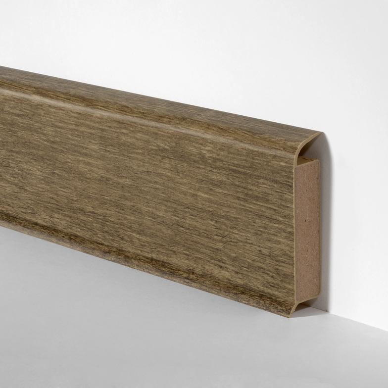 d llken ep 60 13 flex life birtany oak 2408 farbe. Black Bedroom Furniture Sets. Home Design Ideas