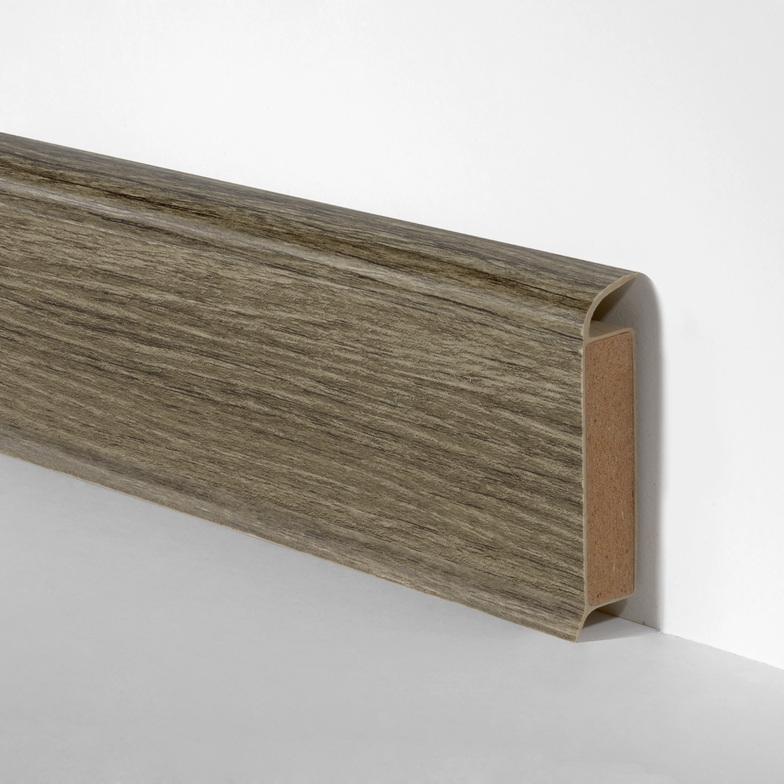 d llken ep 60 13 flex life chene rustique brun clair. Black Bedroom Furniture Sets. Home Design Ideas