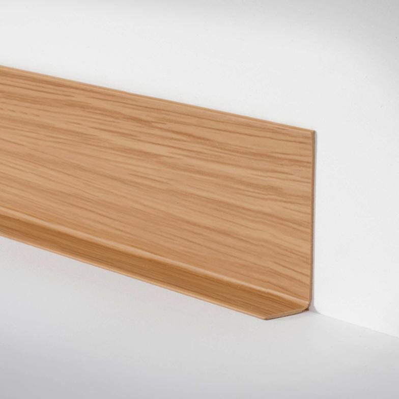 d llken wl 50 eiche hell 2175 farbe hammer fachmarkt. Black Bedroom Furniture Sets. Home Design Ideas